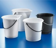 KAUTEX  Buckets