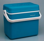 Cool Box Isotherm Extreme  CAMPINGAZ