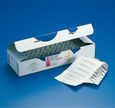 Eppendorf  epTIPS® Biopur®, IVD version