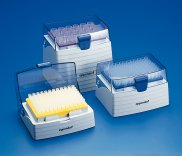 Eppendorf  epTIPS® Boxes, IVD version