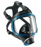 Dräger Safety  Full Face Masks X-plore® 6000 Series