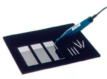 Electric Marker Rotoscriber
