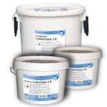 DR.WEIGERT  Special Cleaning Agents neodisher® LaboClean LA