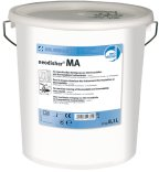 DR.WEIGERT  Special Cleaning Agents neodisher® MA
