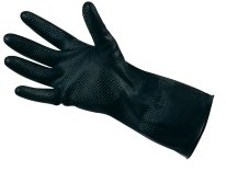 EKASTU Safety  Chemical Protection Gloves M2-PLUS