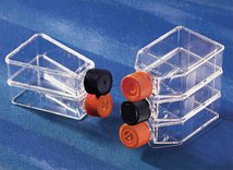 Corning® and Costar® Cell Culture Flasks