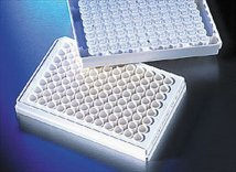 Corning®  96 Well Filter Plates