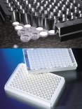 96 Well Filter Plates  Corning®