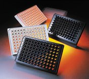 Corning®  96 Well Microtitration Plates