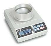 Kern  Precision Balances - Series 440