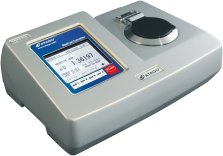 ATAGO®  Automatic Digital Refractometer RX-5000