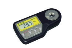 ATAGO®  Digital Refractometer Series Palette