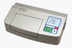 ATAGO®  Automatic Digital Polarimeter AP-300
