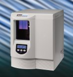 Parker Balston  Hydrogen Generators for Gas Chromatography / PEM (Proton Exchange Membrane)