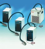 Thermo Scientific  EK Immersion Coolers