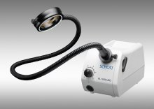 Schott AG  Accessories for Cold Light Sources