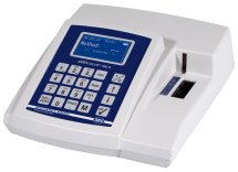 MACHEREY-NAGEL  Universal Photometer NANOCOLOR® 500 D