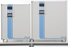 Thermo Scientific  Heracell™ 150 i / 240 i CO2-Inkubatoren