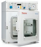 Thermo Scientific  Compact Vacuum Drying Oven VT 6025