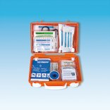 SÖHNGEN®  First-Aid Kit QUICK-CD