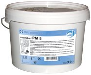 DR.WEIGERT  Special Cleaning Agents neodisher® PM 5