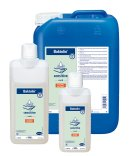 HARTMANN  Wash Lotion Baktolin® sensitive