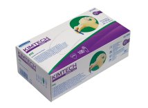 Kimberly-Clark  Latex-Handschuhe KIMTECH SCIENCE* PFE*