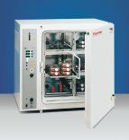 Thermo Scientific  Cytoperm 2 CO2 Inkubator