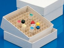GFL  Inner Dividers for Boxes with 50 and 75 mm height