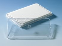 BRAND  Accessories for BRANDplates® microplates