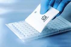 Accessories for Microplates BRANDplates®  BRAND