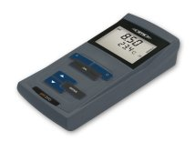 WTW  Pocket pH Meters pH 3110