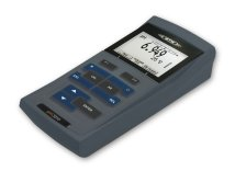 WTW  Pocket pH Meters 3310
