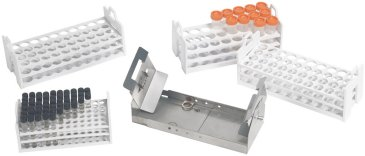 Thermo Scientific  Universal Angle Holder / Tube Stands for MaxQ™ 8000 Stackable Orbital Shakers