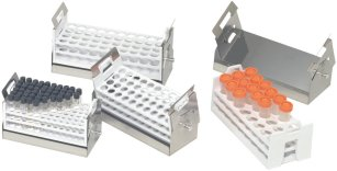 Thermo Scientific  Special Tube Holders for MaxQ™ 8000 Stackable Orbital Shakers