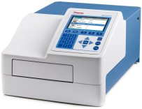 Thermo Scientific  Mikrotiterplatten-Photometer Multiskan™ FC