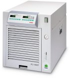 Julabo  Recirculating Coolers FC Series