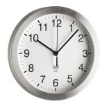 Dostmann  Radio Controlled Wall Clock