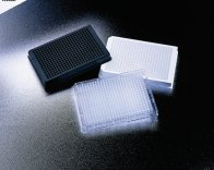 Corning®  Falcon™ Microplates