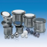 Retsch  Grinding Balls for Planetary Ball Mills PM Series