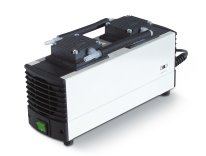 KNF Neuberger  Diaphragm Vacuum Pumps LABOPORT®