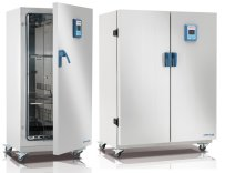 Thermo Scientific  Heratherm™ Microbiological Incubators