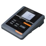 WTW  Multi-Parameter Meters inoLab® Multi 9310 / 9310P IDS