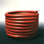 Gas Tubing for Burners  DEUTSCH & NEUMANN