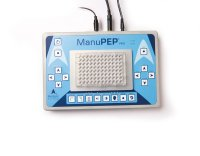 Steinbauer Electronics  ManuPEP® PRO Pipetting Surface