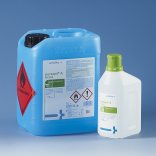 BRAND  Surface Disinfecting Detergents Pursept®-A Xpress
