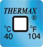 Thermax 1 Level Indikator  Kleinfeld