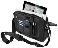 DORSCH  GoFashion Crossover-Bags for Tablet Users