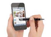 DORSCH  Touch Pen Mini / Pioneer