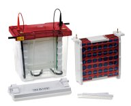 BiocomDirect  Complete Electrophoresis Systems WAVE Maxi for 2-D Electrophoresis and Blotting